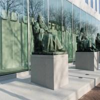 Urgendazaak: Hoge Raad zet Grondwet opzij (2)