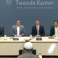 Onderzoek buitenlandse financiering moskeeën is vooral tijdverlies