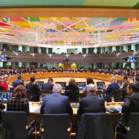 EU geeft propagandasubsidie aan Nederlandse podcast