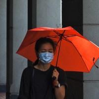 Waarom mondkapjes wel degelijk helpen tegen besmetting
