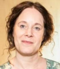 Sonja Dahlmans