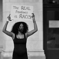 Mijn terugblik op de ontsporing van Black Lives Matter