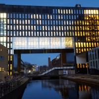 Tenenkrommende racisme-excuses van de Universiteit van Amsterdam