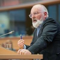 Europese 'Green Deal': een duur sprookje