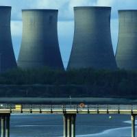 Het is de hoogste tijd voor kernenergie