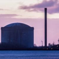 Opvallende draai van de VVD over kernenergie
