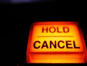 Woke Woensdag - 24 maart 2021 Cancelculture Kwetsen Deugen opiniez