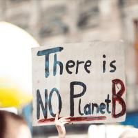 De politisering van de wetenschap schrijdt voort