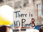 Titelfoto De politisering van de wetenschap schrijdt voort alma van hees opiniez