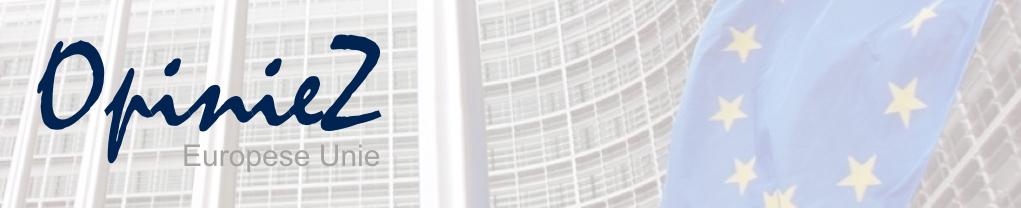 OpinieZ banner EU 2