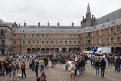 Nederland heeft visie en leiderschap nodig Jan gajentaan opiniez, politiek, kabinetsformatie, Rutte