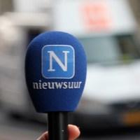 Waarom rectificeert Nieuwsuur haar eigen desinformatie niet?