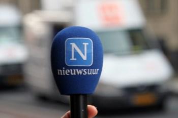 Titelfoto artikel Waarom rectificeert Nieuwsuur haar eigen desinformatie niet? Rutger van den noort opiniez