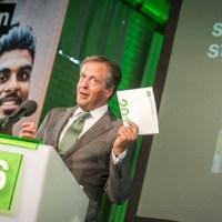 D66-plan: radicaal elitair proza