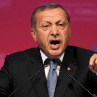 Erdogan past de methode Machiavelli feilloos toe