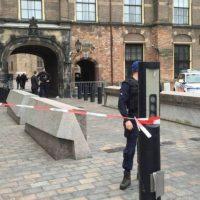 Is Nederland klaar voor een coup?