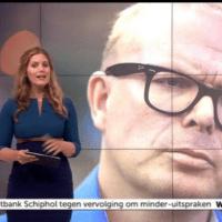 Jan Roos promoot VNL met legalisering hennepteelt