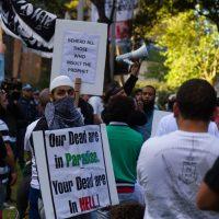 Gevaarlijke woorden: waarheid is de vijand van de islam