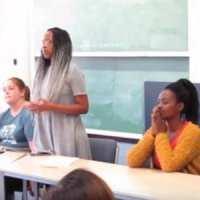 De zwarte magie van intersectioneel feminisme en safe spaces