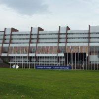 Groot corruptieschandaal in de Raad van Europa