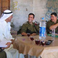 Wat de PVV en Denk van Israël kunnen leren