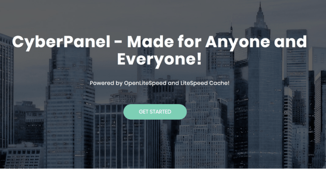 Cara Install IonCube Loader di CyberPanel