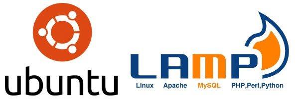 Cara Install APACHE MYSQL PHP di Ubuntu