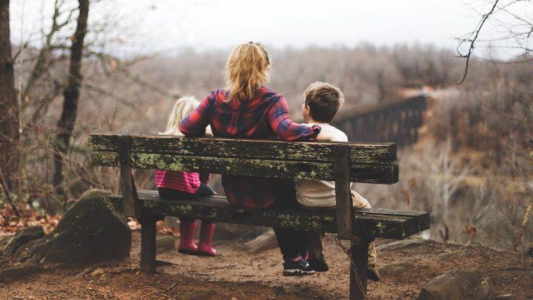 5 Ciri Toxic Parents