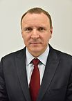 Jacek Kurski Wikipedia