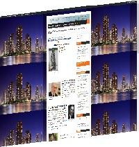Portal opiniotwórczy OpinioLogia