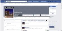 OpinioLogia na Facebooku