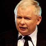 Jarosław Kaczyński Flickr.com