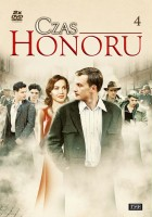 """Czas honoru"" Filmweb"