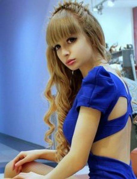 angelica_kenova_russian_barbie_doll_04