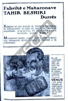 vendus-makarona-1938-perpjekja