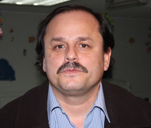 Tito Pizarro Conin