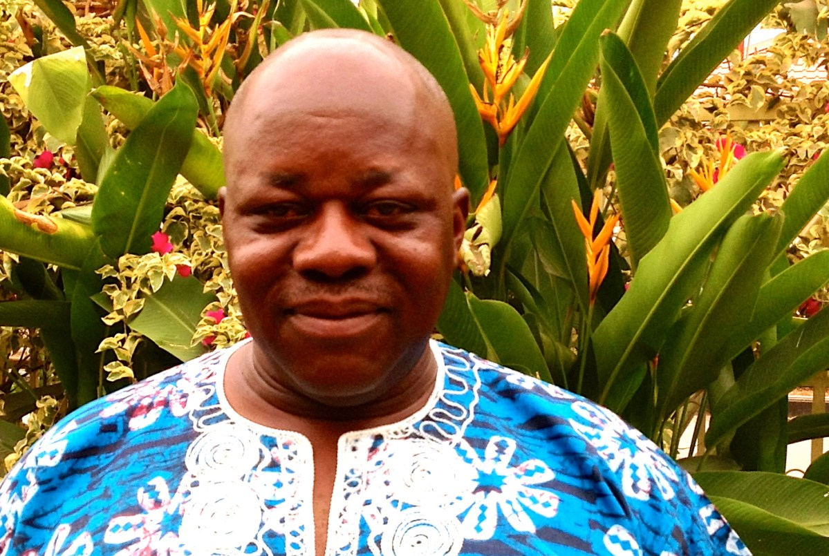 Forests that Kill and Destroy: Rural Banditry in Northern Nigeria, By Jibrin Ibrahim