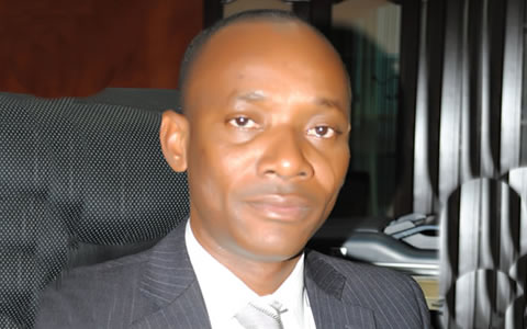 The Osinbajo Committee is Unconstitutional and should be Disbanded, By Sam Amadi
