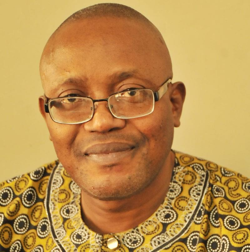 Our Victories In the Horn of Africa, By Owei Lakemfa