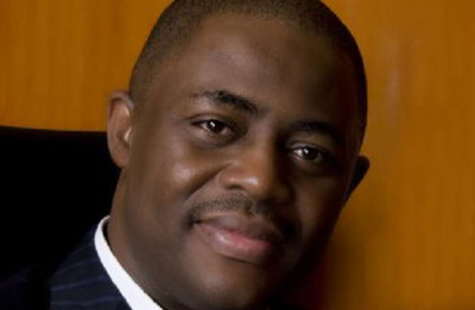Are You Buhari or Are You Jubril?, By Femi Fani-Kayode