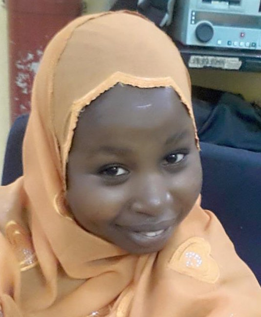 Importance of the Nigerian Girl Child Education, By Khadijat Kuburat Lawal