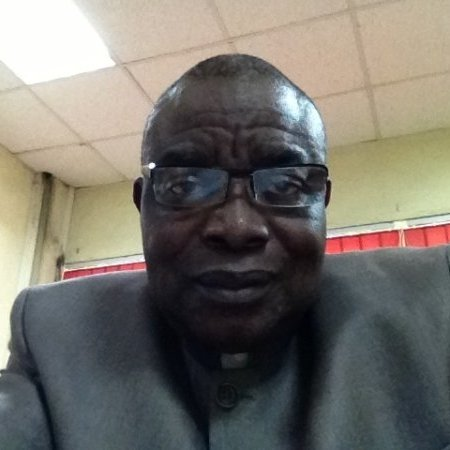 The Wonder Of Geriatric Care for the Elderly At UCH Ibadan, By Folu Olamiti