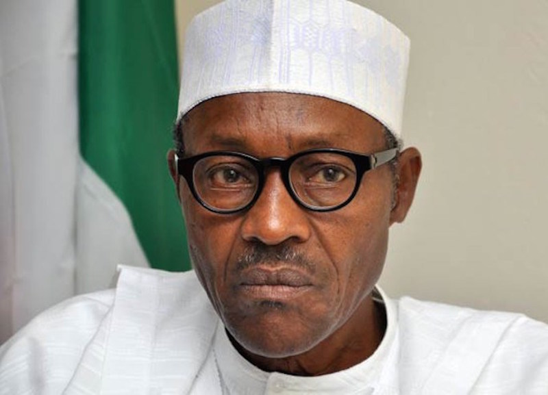 Buhari: Shunning Flamboyance at the United Nations, By Aliyu Abdullahi