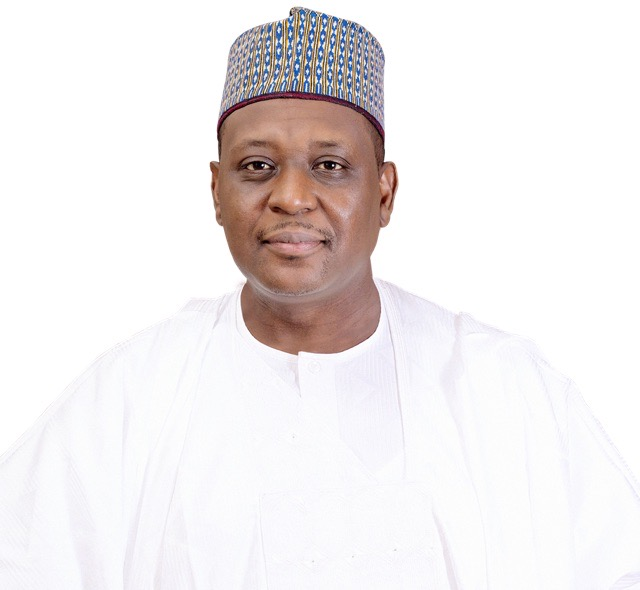 Northern Nigerian States and the Failure of Leadership, By Muhammad Ali Pate