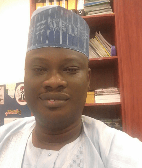 Almajiri As a Consequence of Boko Haram, By Majeed Dahiru