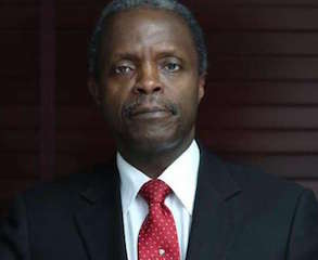 We Can Build a New Nigeria, By Yemi Osinbajo