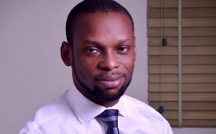 The Rustication of 'Kunle Adebajo By U.I., the 'University of Intolerance', By 'Fisayo Soyombo