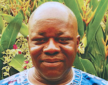Do Young Nigerians Know that Christians and Muslims Worship the Same God?, By Jibrin Ibrahim