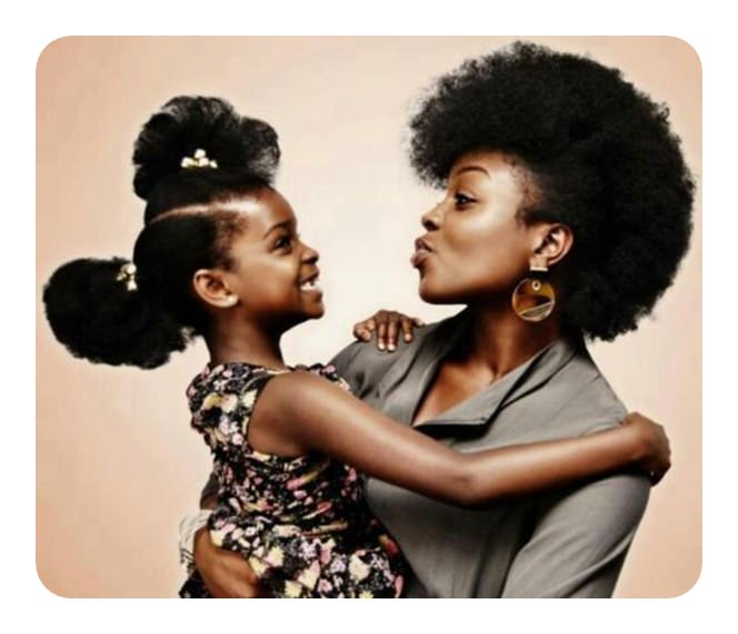10 Things Every Mother Should Teach Their Daughters