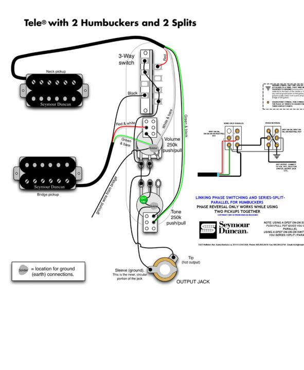 Fender S1 Switch Wiring Diagram Stratocaster besides 128163 additionally 62257 Triagingfixing Guitar Problems together with Ultra Secure Remote Access To Home in addition Fender Hss Wiring Diagram. on ssh wiring diagram